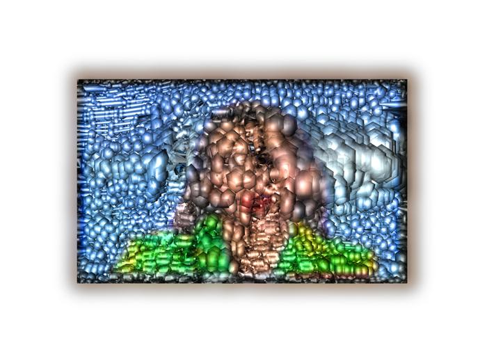 VertrauenswüRdig 3 Teile/los Mischkarikatur Dinosaurier Blase Aufkleber Kinder Kinder Jungen Mädchen Cartoon Aufkleber Dekoration Geburtstagsgeschenk Für Weder Zu Hart Noch Zu Weich Aufkleber Klassische Spielzeug
